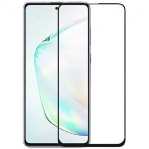 Samsung Galaxy Note10 Lite დამცავი