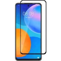 Huawei P smart 2021 დამცავი