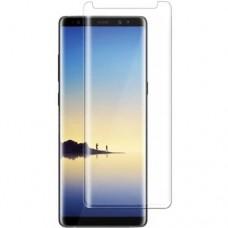 Samsung Galaxy Note9 დამცავი