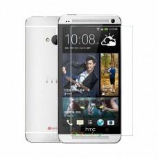 HTC One  / One Dual SIM დამცავი
