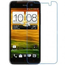 HTC Droid DNA / Butterfly / One X5