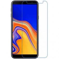 Samsung Galaxy J4+/J6+