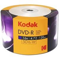 Kodak DVD-R