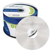 MediaRange DVD-R