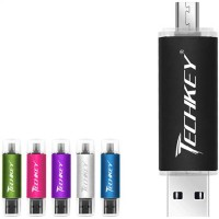 USB ფლეშ მეხსიერება