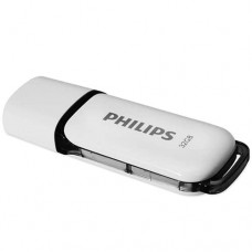 Philips Snow FM32FD70B