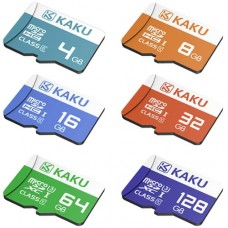 Kaku KSC-434