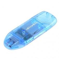 SD / USB ადაპტერი