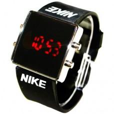 Nike B1597